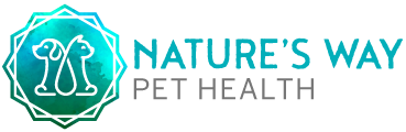 Nature's Way Pet Health